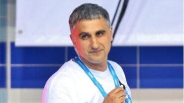 Денис Пиманков
